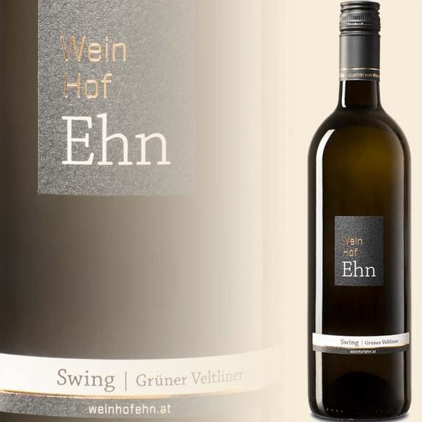 Grüner Veltliner SWING (Weinhof Ehn)