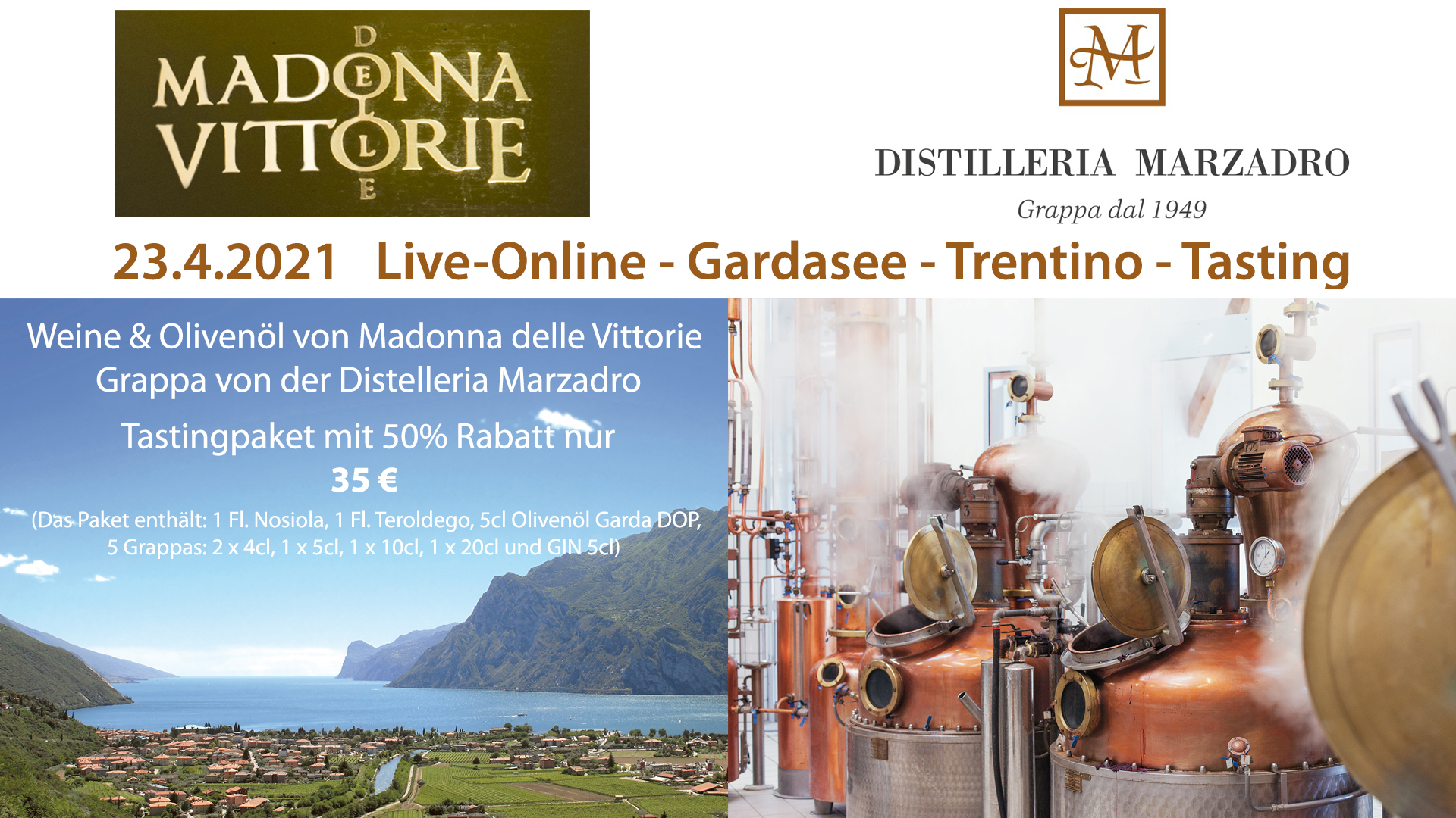 Gardasee-Trentino-23-4-21-2