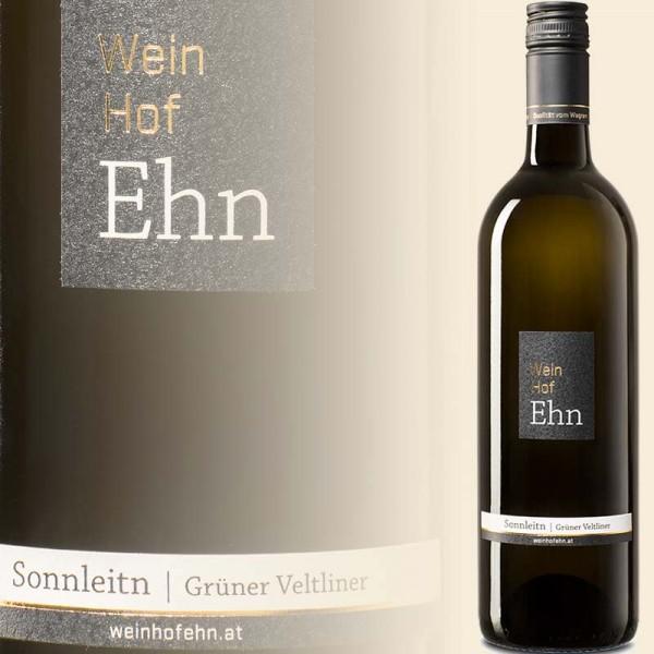 Grüner Veltliner Mordthal (Weinhof Ehn)