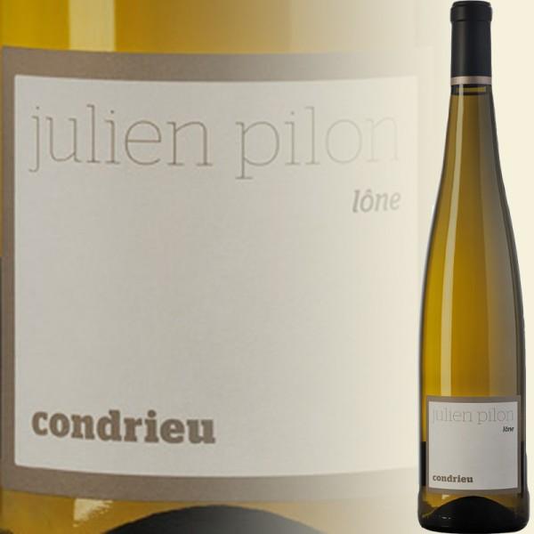 Condrieu Lône (Julien Pilon)