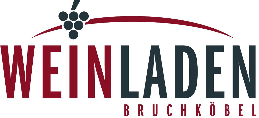 logo_weinladen_bruchk-bel-kopie