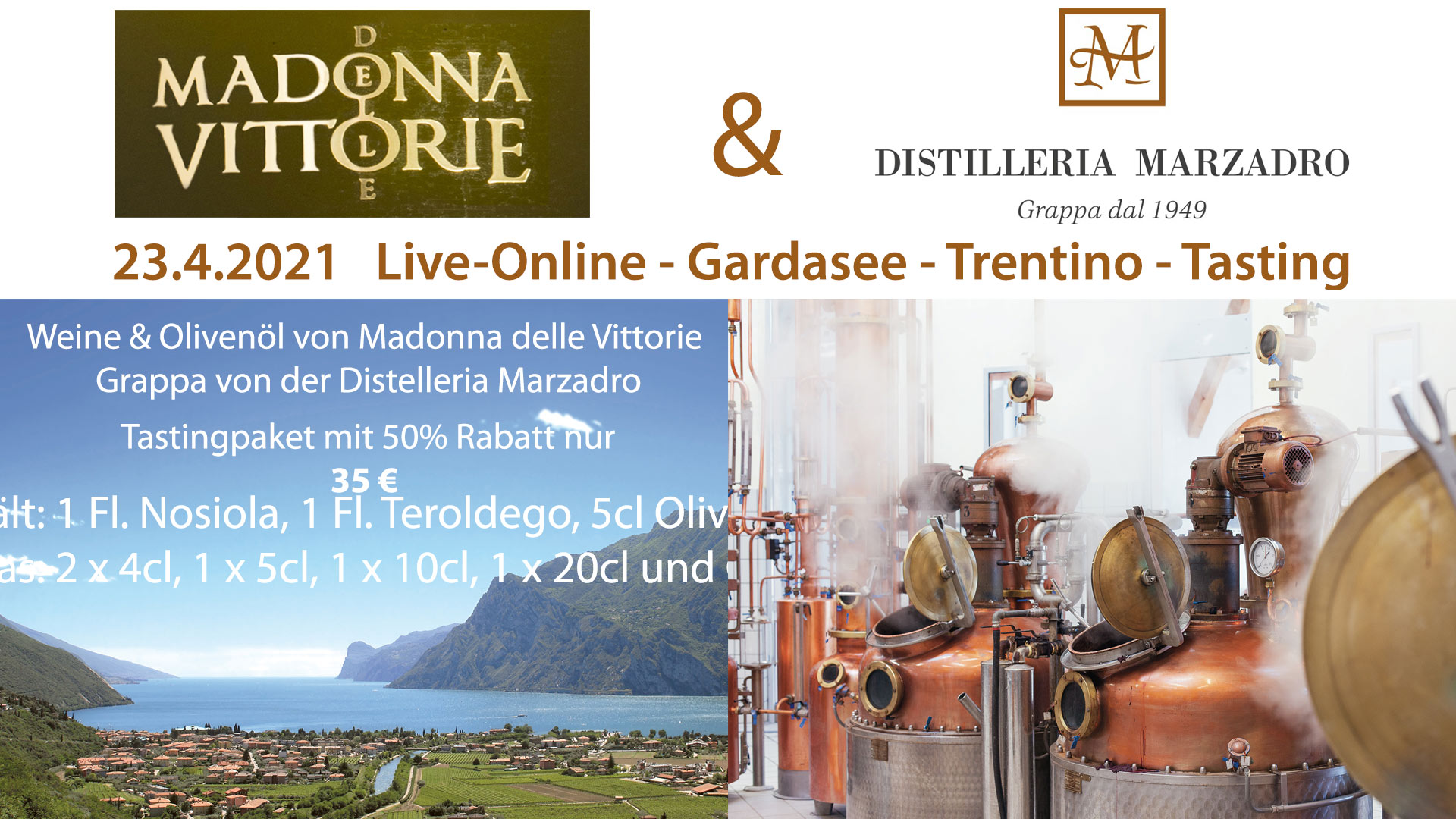 Gardasee-Trentino-23-4-21-3und