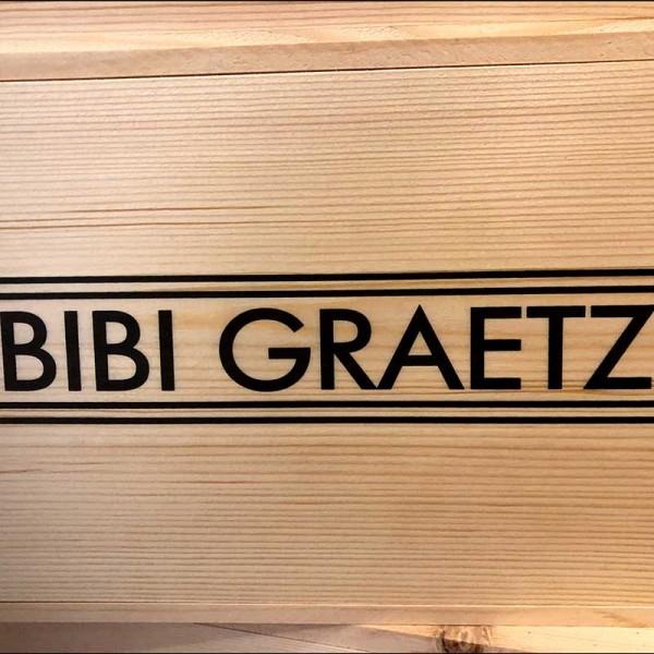 Testamatta Rosso 2016 (Bibi Graetz)