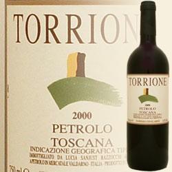 Torrione IGT