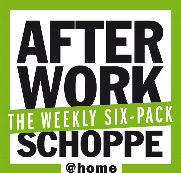 After-Work-Schoppe@home Weekly-Six-Pack