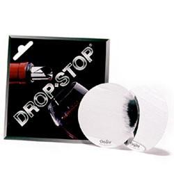 Drop Stop (dropstop) 2er-Pack! Der geniale Ausgießer!