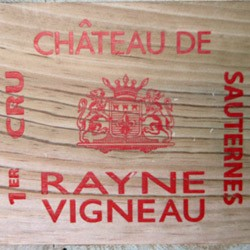 Chateau Rayne Vigneau (Chateau Rayne Vigneau)